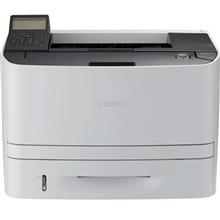 پرینتر کانن i-SENSYS LBP251dw Laser Printer
